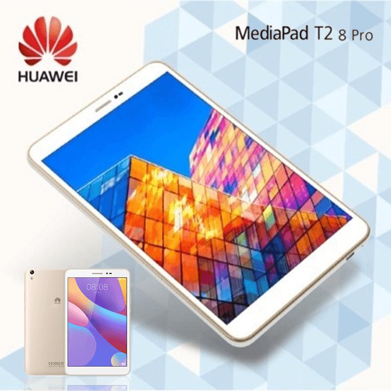 HUAWEI 華為 MediaPad T2 8 Pro平板,限時6.5折,請把握機會搶購!