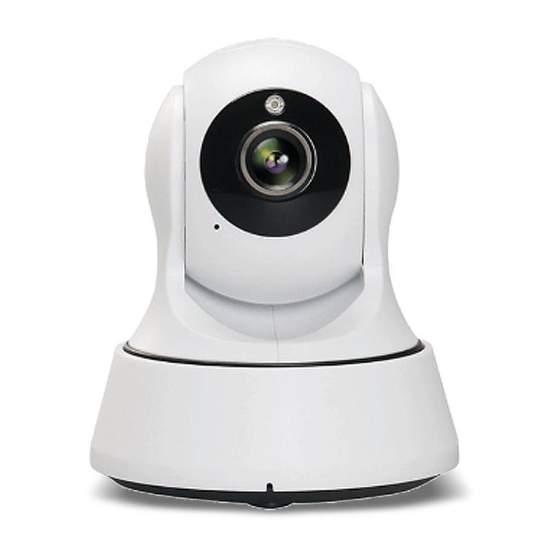 守護寶II無線監控攝影機,今日結帳再打85折