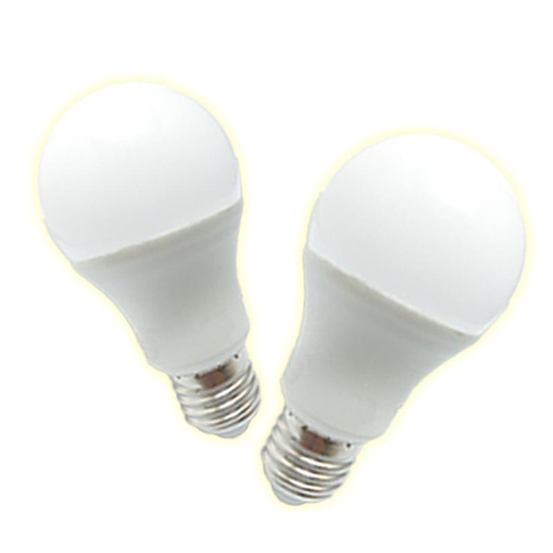 E極亮 MIT廣角型10W超省電燈泡 JTS-LED10WL-S/JTS-LED,今日結帳再打85折