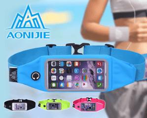防水級多功能超薄手機包,限時3.2折,今日結帳再享加碼折扣