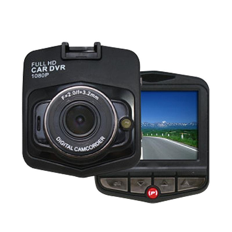 CARSCAM 行走天下高清1080P行車紀錄器N7,今日結帳再打85折
