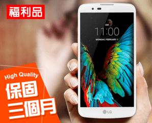 LG八核LTE雙卡智慧手機,限時6.1折,請把握機會搶購!