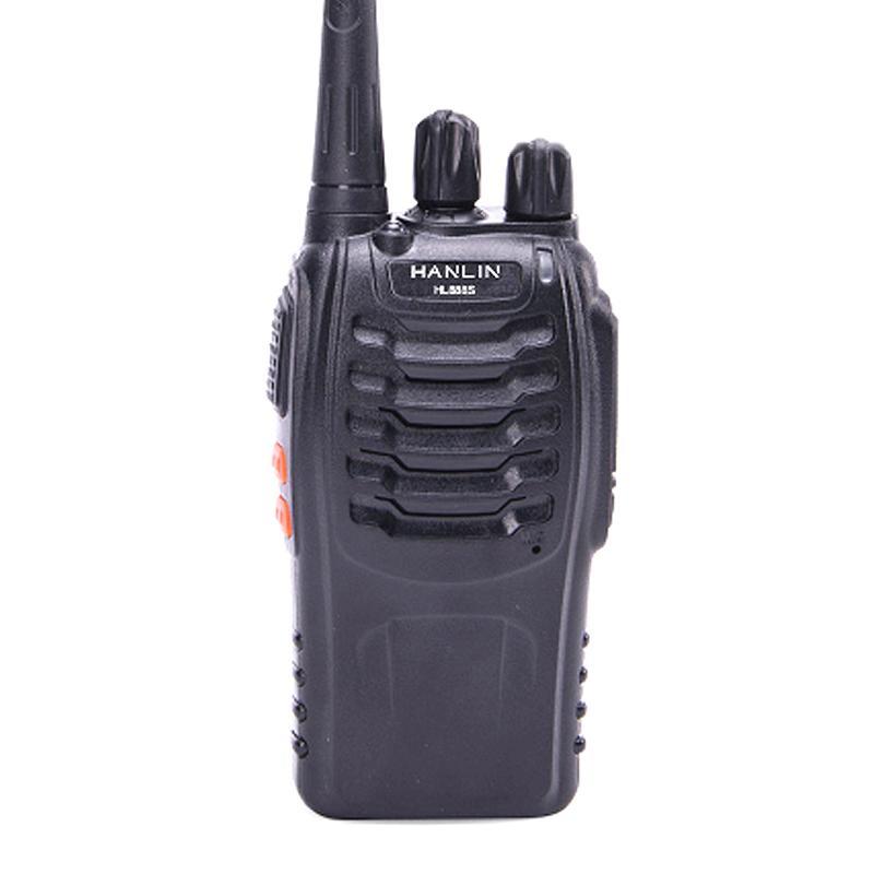 HANLIN HL888S遠距無線電對講機,今日結帳再打85折