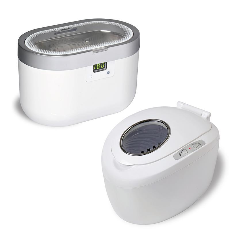 CODYSON超音波清洗機CD-2830/CD-5800,今日結帳再打85折