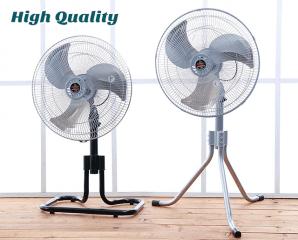 金展輝高效超強風扇系列(A-1800/A-1801/A-1802/A-1803),限時6.7折,請把握機會搶購!