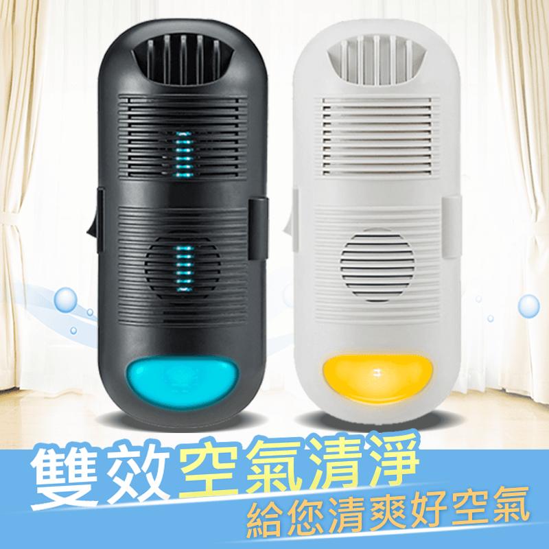 DigiMax雙效空氣清淨除塵螨機DP-3E6/DP-3D6,限時破盤再打8折!