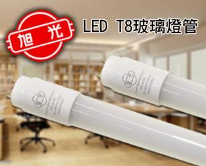 正廠省電廣角LED T8燈管,限時5.3折,今日結帳再享加碼折扣
