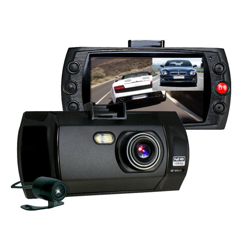 行走天下超廣角雙鏡頭行車紀錄器N4D,今日結帳再打85折