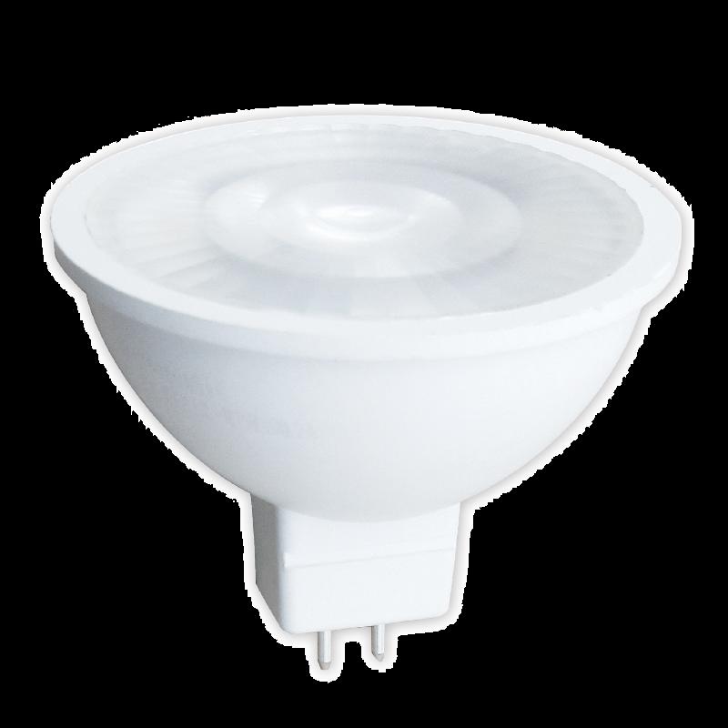 Dr.Light LED聚光投射燈DRHLEDMR16-5W,今日結帳再打85折